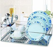 ETJar Storage Holder Stainless Steel Dish Cup