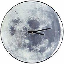 ETL – Radio-Controlled Glow in the Dark Moon
