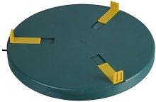 ETON Drinker Heater (EU Plug) (30cm) (May Vary)