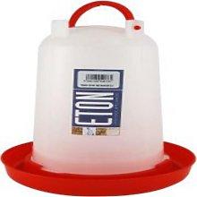Eton Locking Drinker With Handle (3L)