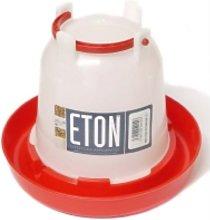 ETON TS Drinker (3L) (Red)