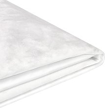 EU Super King Size 6ft Bed Frame Additional Cover