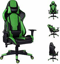 EUCO Office chair,Gaming Chair Racing Style