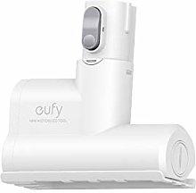 eufy HomeVac Mini Motorized Brush Tool for S11 Go
