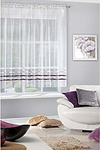 Eurofirany GABI/FIR / 2/K FIO Curtain with