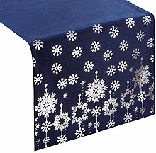 Eurofirany tablecloth table runner table