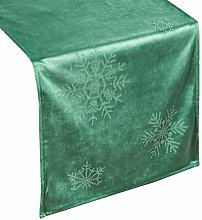 Eurofirany tablecloth, table runner, table