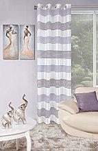 Eurofirany ZAS/DIANA/K+FIOL 'Diana' Curtain