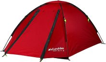 Eurohike Tamar Spacious Dome Design 2 Man Tent