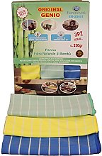 Euronovity Cleaning Cloth for Home Glasses,