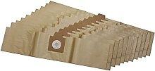 Europart VB210T Non-Original Paper Bags for Plain