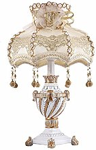 European Mid-Century Table Lamps Victorian 20in