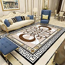 European Style Carpet Simple Classical New Chinese