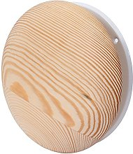 Europlast KD100 Wooden Plate Valve Extractor and