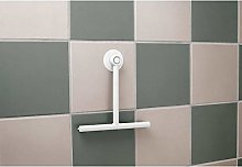 Euroshowers Clever Shower Squeegee, Knowlege