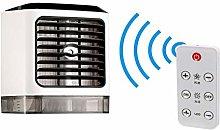 Eutolia Portable Air Cooler, Air Conditioner For