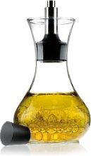 Eva Solo - 0.25L Drip Free Salad Dressing Shaker