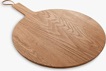 Eva Solo Nordic Chopping Board, Round