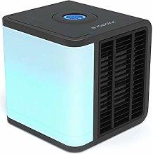 EVAPOLAR EV-1500 evaporative Cooler, Plastic, 400 W