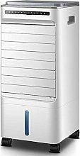 Evaporative Air Cooler, Air Cooler 3 Fan Speeds