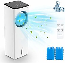 Evaporative Air Cooler, Melophy Air Conditioner