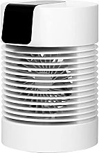 Evaporative Cooler, Include Remote Control,