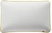 Eve Memory Foam Pillow