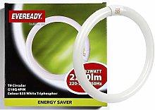 Eveready Circular Tube 3200 Lumens 835 3500K White