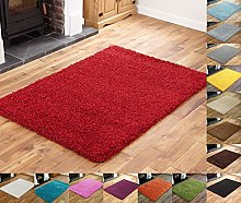 Everest rugs for living rooms 5 cm Thick Pile