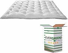 Evergreenweb–Correction Memory Foam Mattress