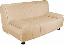 EVERGREENWEB - Sofa Bed Wedding Mattress 140 x 190