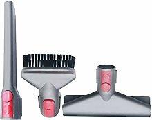 EWDF Accessory Tool Kit Attachment Set For V11 V7
