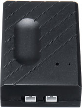 Ewelink WiFi Switch Garage Door Controller For