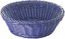 Excèlsa Basket Round 20, Blue