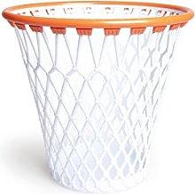 Excelsa Basketball Wastepaper Basket,
