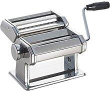 Excèlsa Pasta Machine