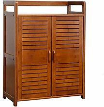 EXCLVEA Sideboard Sideboard Kitchen Cabinet Modern