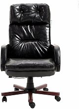 Executive Chair Symple Stuff