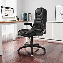 Executive Office Chair for Home,High-back