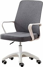 Executive Office Chair,Gaming Chair,Swivel