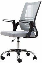 Executive Office Chair,Swivel Computer Desk
