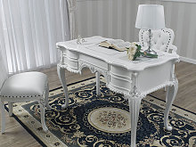 Executive writing desk Diana Chippendale Modern
