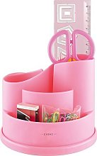 Exerz Ex8286 O-Life Desk Organiser With Safety