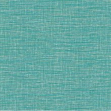 Exhale Faux Grasscloth 10m x 52cm Wallpaper Roll