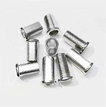 Expansion Bolt Improvements M12 Steel Hollow Screw