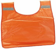 Expert Recovery Winch Safety Blanket (24445) -