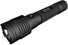 Explorer 1000 Lumen Rechargeable Flashlight -