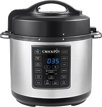 Express 5.6L Multi-Cooker Princess