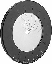 Exquisite Circle Drawing Tool, Draw with Stainless