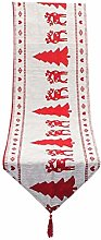Exquisite table runner Holiday Table Runner Table
